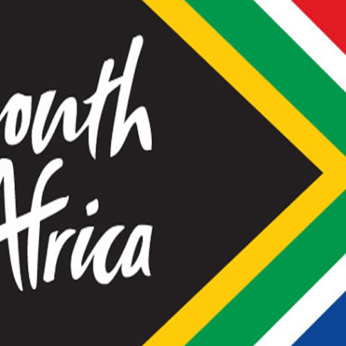 Immigration-South-Africa